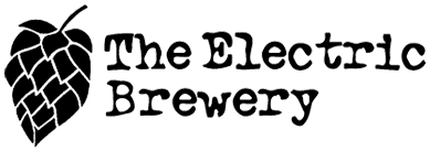 The Electric Brewery