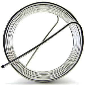 "Electric Brewery HERMS Coil, standard size, 15.5"" diameter, 7"" high"