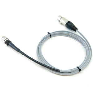 Electric Brewery temperature probe cable only (Pre-Assembled)