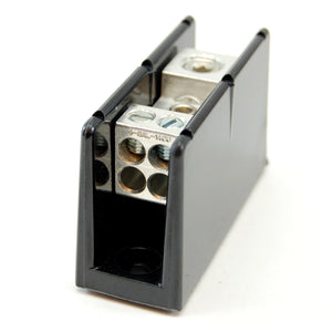 50A power distribution block