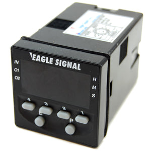 Eagle B506-5001 timer with socket