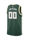 Nike Player Icon Swingman Jersey
