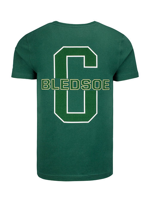 New Era Icon Player Eric Bledsoe Milwaukee Bucks T-Shirt