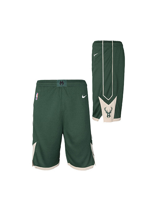 nike shorts youth