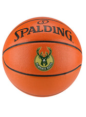 Spalding Team Replica Basketball
