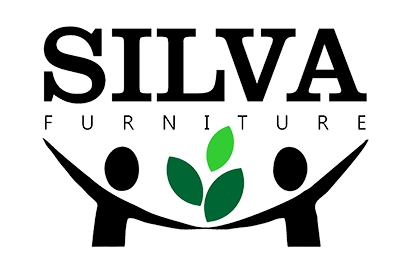 Silva Furniture