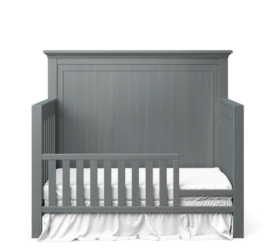 https://cdn.shopify.com/s/files/1/2400/1183/products/10001F_ToddlerBed_400x400.jpg?v=1532634323