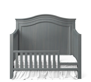 Serena Convertible Crib