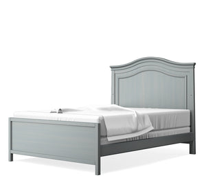 Serena Full-size Bed