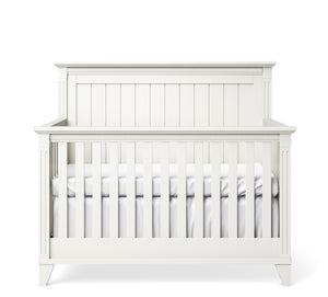 Edison Convertible Crib