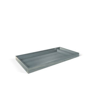 Adjustable Changing Tray