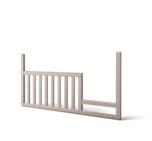 Toddler Guard Rail