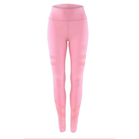 LEGGING FITNESS BASIQUE