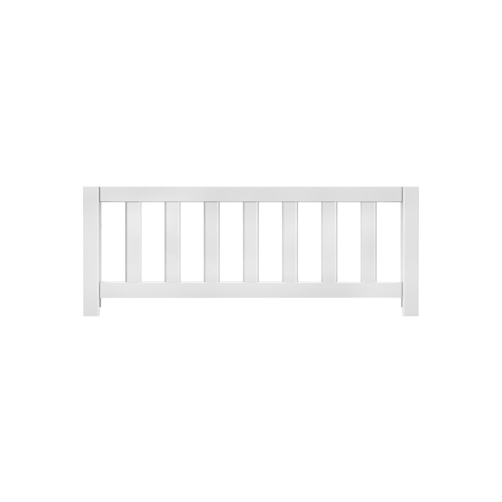 Max & Lily Safety Guard Rail Component