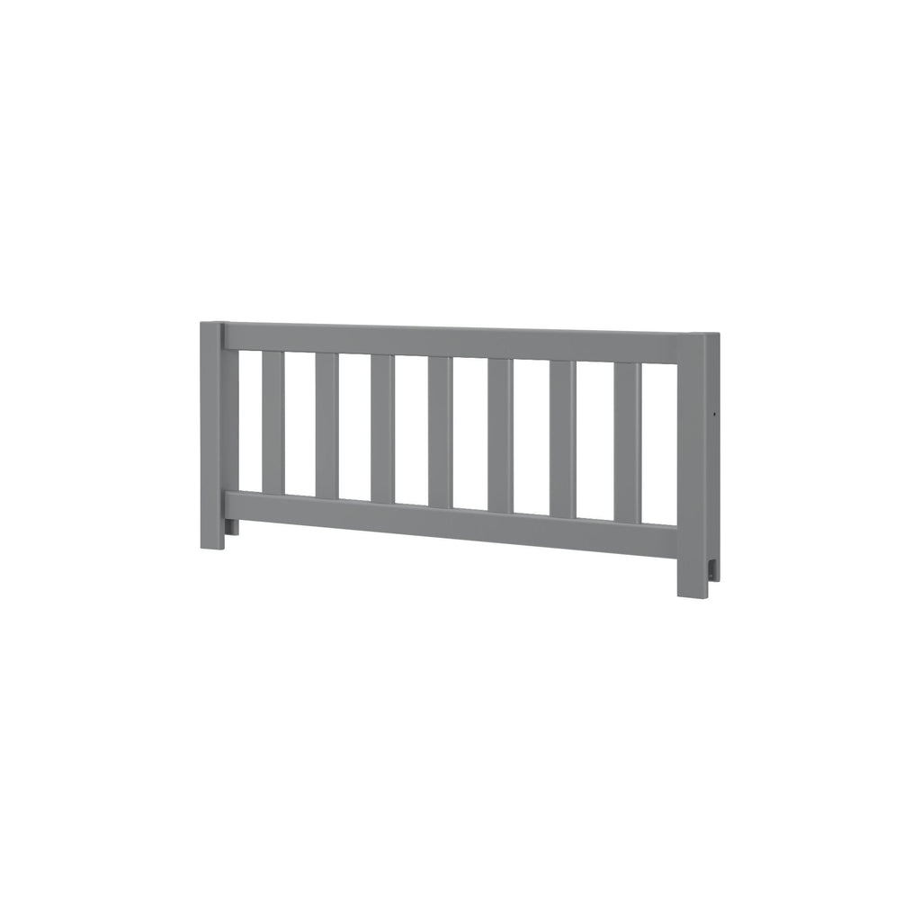 Max & Lily Safety Guard Rail Component Grey