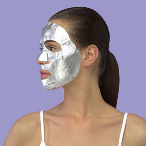 Hyaluronic Boost Youthfoil™ Face Mask