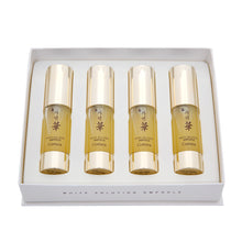 Gayeonhwa White Solution Ampoules