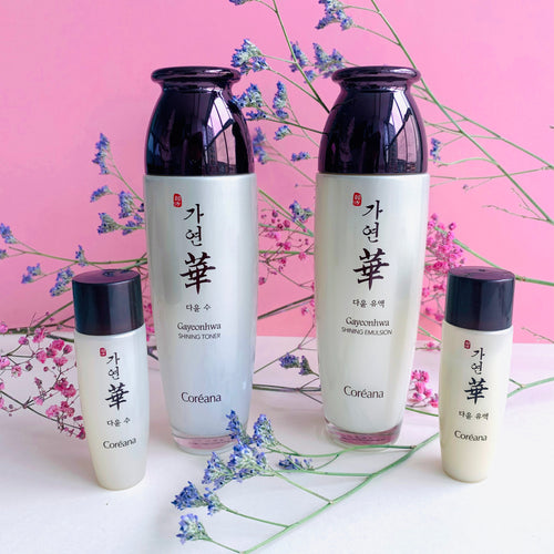 Essential Care Duo Bundle