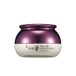 Gayeonhwa Cream