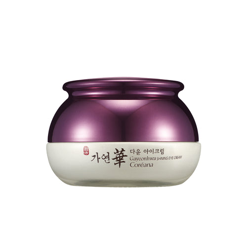 Gayeonhwa Eye Cream