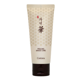 Gayeonhwa Peeling Magic Care