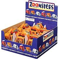 Zoomster Construction Team