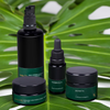 Floresta: Botanical Beauty Collection