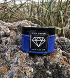 Deep Sea Blue Pigment