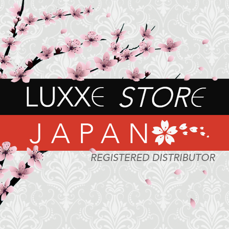 Luxxe Store Japan