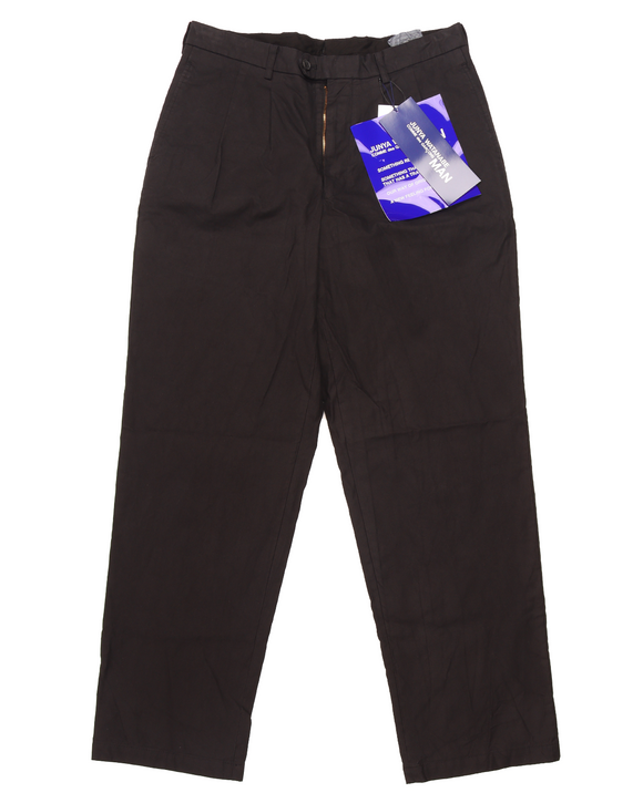 Trouser Pant w/ Tags