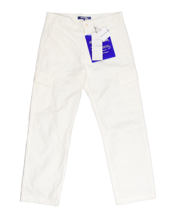 Cargo Pant w/ Tags
