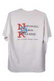Natural Born Killers T-Shirt