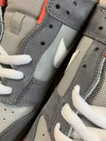 "Nike Dunk Low Pro SB Staple ""Pigeon"" - Size 10 - NEW"