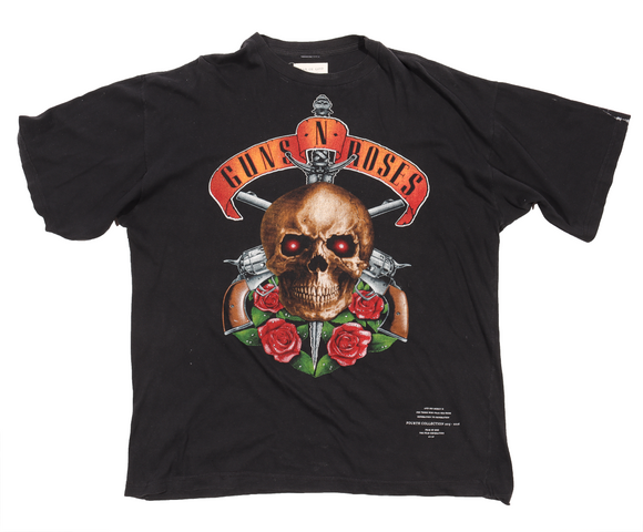 Fear of God Guns N' Roses T-Shirt