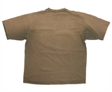 1990's Faded Carhartt Pocket T-Shirt