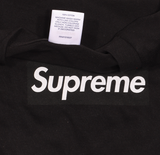 Box Logo T-Shirt (Friends & Family)