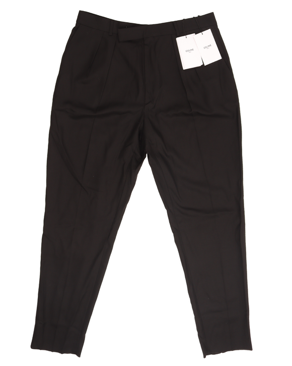Classic Trouser w/ Tags