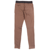 Essentials Drawstring Trousers