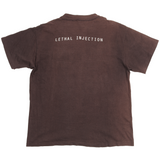 Ice Cube 'Lethal injection' T-Shirt