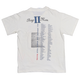 Boys II Men T-Shirt