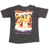 Whitney Houston 'Waiting to Exhale'  T-Shirt