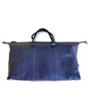 Boeing 55 Duffle Bag - Blue