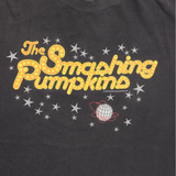 1996 Smashing Pumpkins T-Shirt