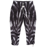 Fear of God Allover Print Pants