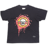Fear of God 4th Collection Guns N' Roses T-Shirt