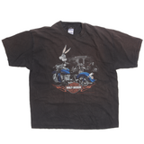 Harley Davidson Palm Springs T-Shirt