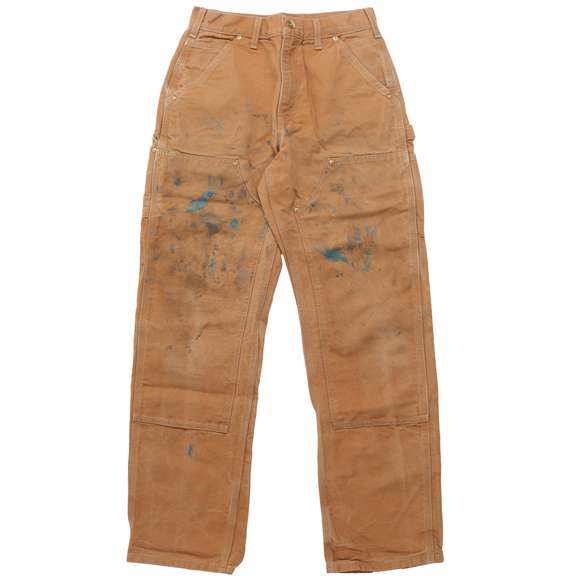 1990's Work Pant