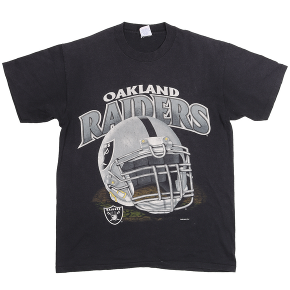 1996 Oakland Raiders T-Shirt