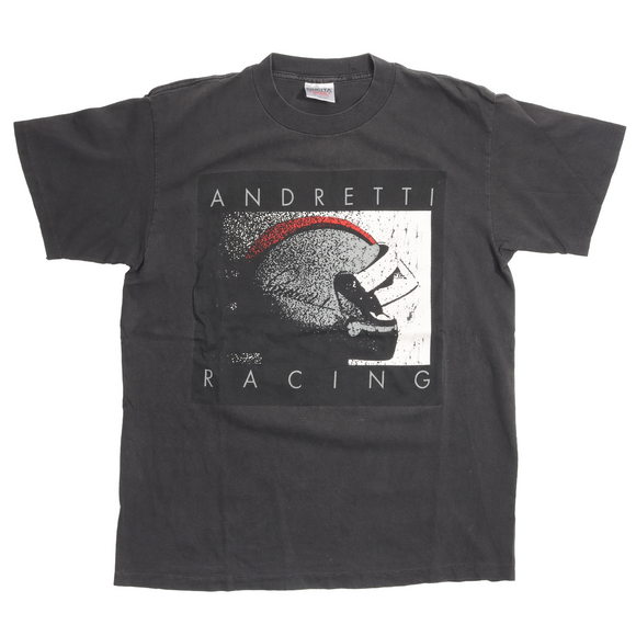 Andretti Racing T-Shirt