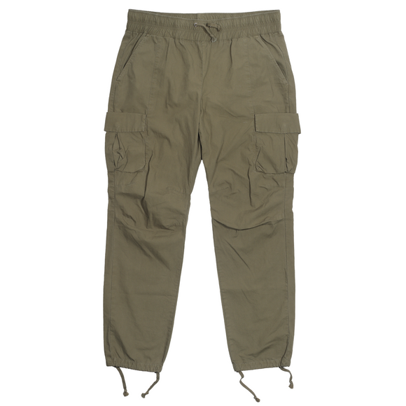 Fall 2018 Military Cargo Pant w/ Tags